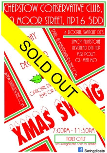 Xmas Swing Sold Out.jpg